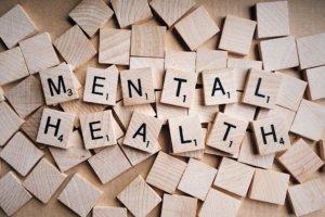 Benefits of Self-Care for your Mental Health (Guest Post By