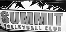 https://beccamcconville.com/wp-content/uploads/2019/04/summit-volleyball_bk_sm.jpg