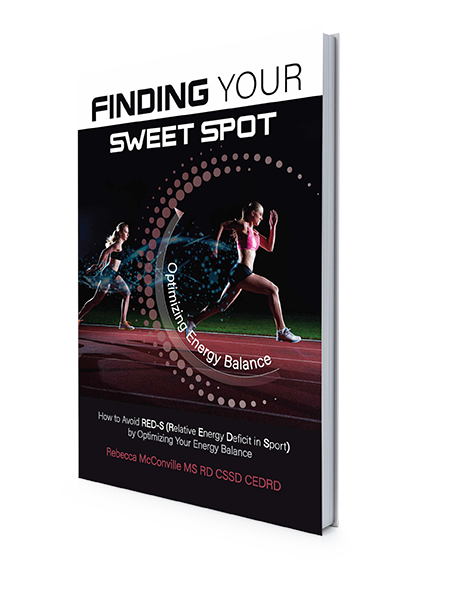 Finding-your-Sweet-Spot-Book