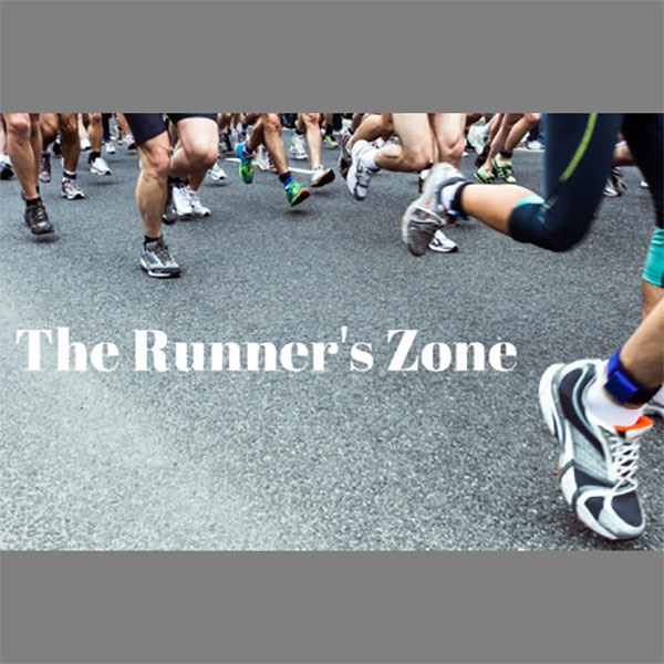 The runners zone_600x600